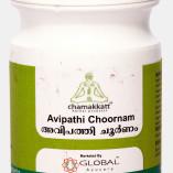 Avipathi Choornam