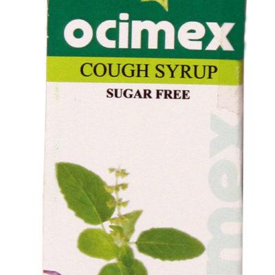 ocimex